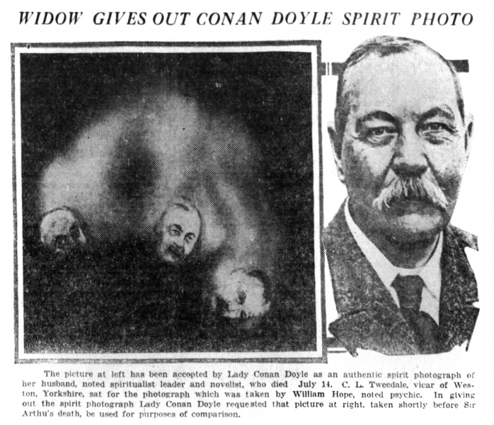 File:The-st-petersburg-times-1930-08-18-p3-widow-gives-out-conan-doyle-spirit-photo.jpg