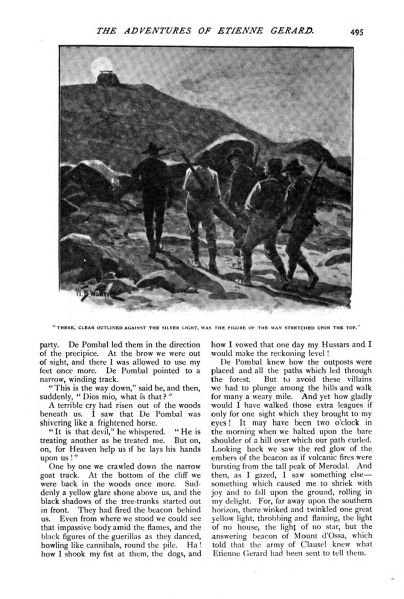 File:The-strand-magazine-1902-11-how-the-brigadier-saved-the-army-p495.jpg