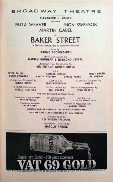 File:1965-baker-street-musical-playbill1.jpg