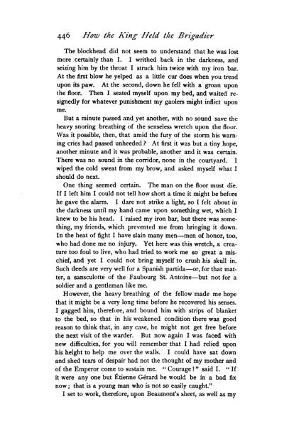 File:Short-stories-1895-08-how-the-king-held-the-brigadier-p446.jpg