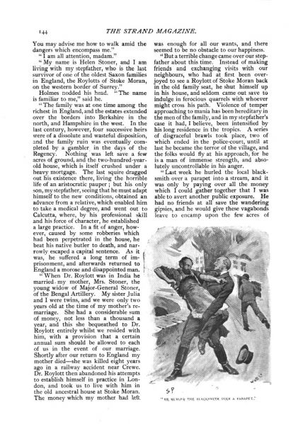 File:The-strand-magazine-1892-02-the-adventure-of-the-speckled-band-p144.jpg