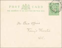 Postcard-sacd-1906-03-10-box-office-recto.jpg