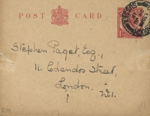 Postcard-sacd-1919-06-24-stephen-paget-recto.jpg