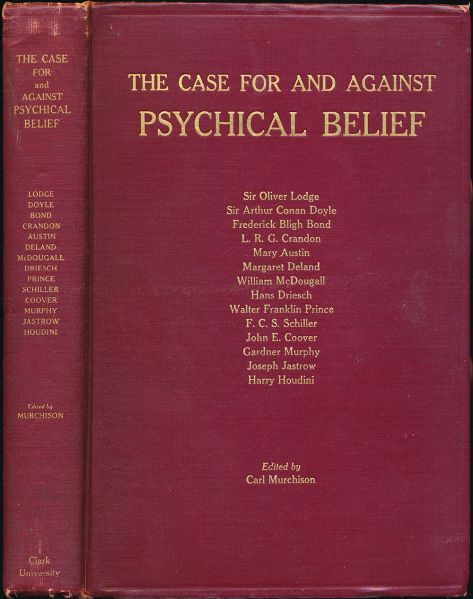 File:Clark-university-1927-02-the-case-for-and-against-psychical-belief.jpg