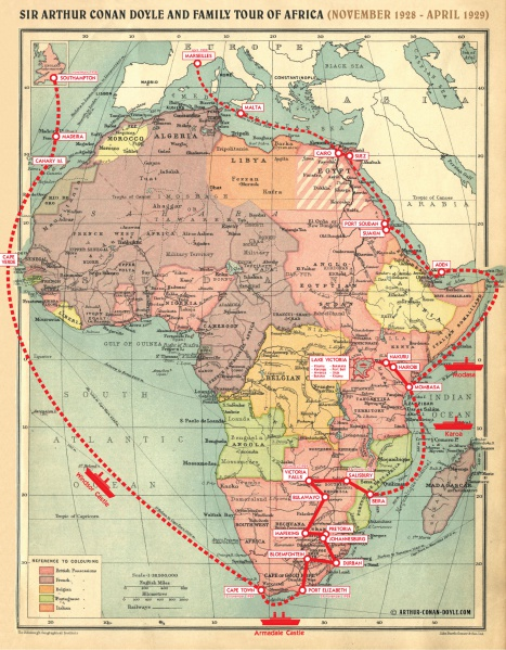 File:Map-sacd-tour-of-africa-1928-1929.jpg