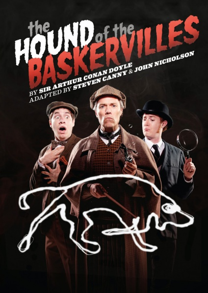 File:2015-the-hound-of-the-baskervilles-tanner-poster.jpg