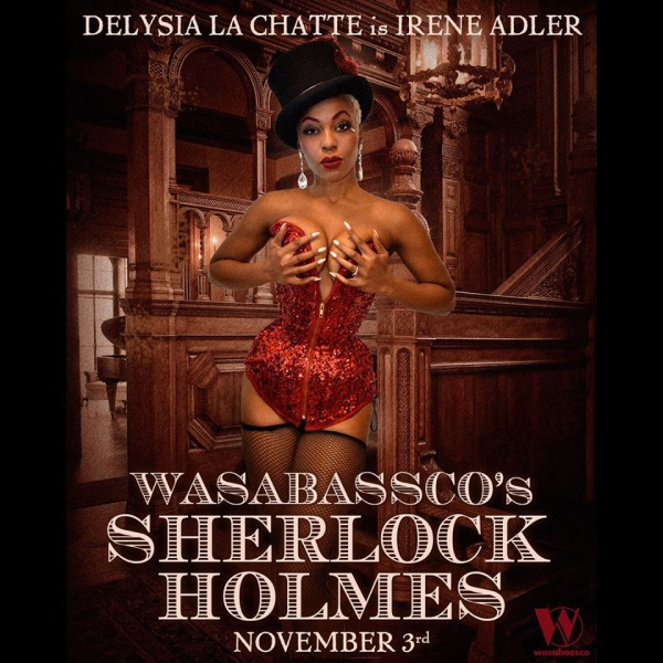 File:2017-sherlock-holmes-and-the-case-of-the-scarlet-buttcheek-irene-adler.jpg