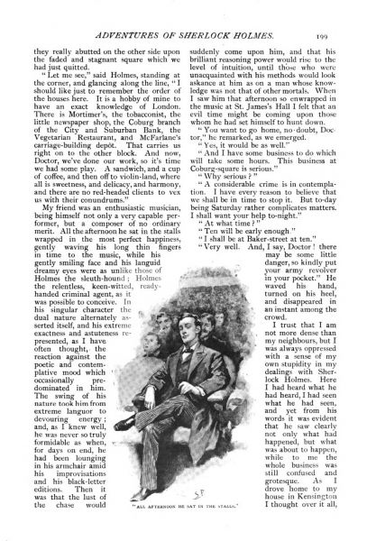 File:The-strand-magazine-1891-08-the-red-headed-league-p199.jpg