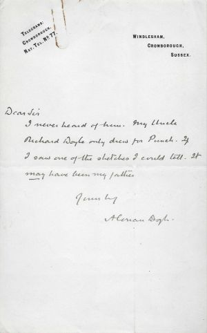 Letter-sacd-undated-about-his-father-and-richard-doyle.jpg