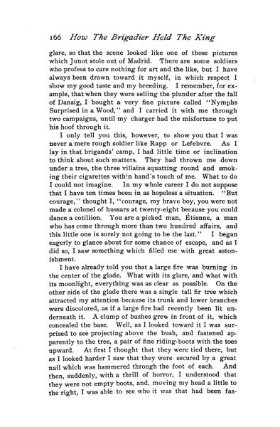 File:Short-stories-1895-06-how-the-brigadier-held-the-king-p166.jpg