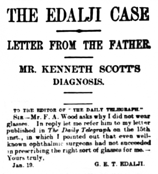 File:The-daily-telegraph-1907-01-21-p9-the-edalji-case-letter-from-the-father-george-edalji-letter.jpg