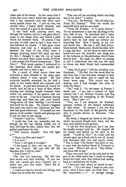 File:The-strand-magazine-1902-11-how-the-brigadier-saved-the-army-p490.jpg