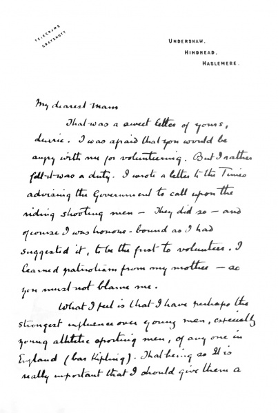 File:Letter-acd-1899-12-25ca-to-maam-about-volunteering-for-war-p1.jpg