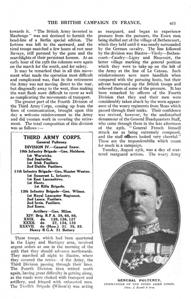 File:The-strand-magazine-1916-05-the-british-campaign-in-france-p455.jpg