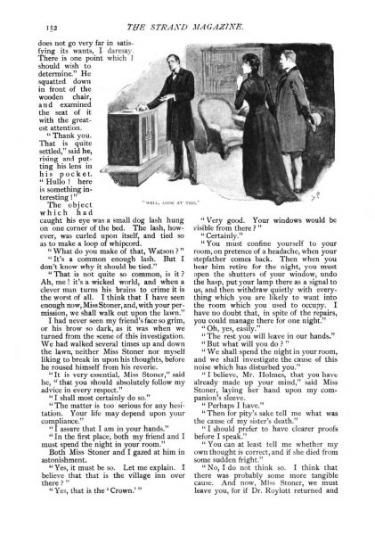 File:The-strand-magazine-1892-02-the-adventure-of-the-speckled-band-p152.jpg