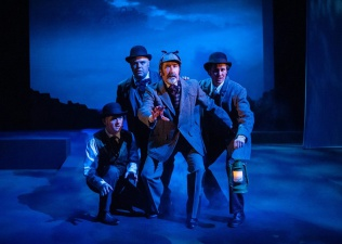 2015-the-hound-of-the-baskervilles-kircher-11.jpg