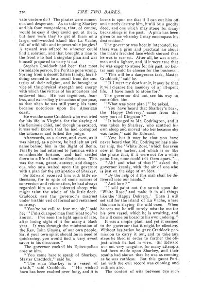 File:Mcclure-s-magazine-1897-07-the-two-barks-p770.jpg