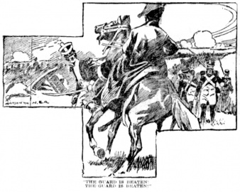 The-seattle-star-1903-08-11-how-the-brigadier-met-the-nine-prussian-horsemen-p2-illu.jpg