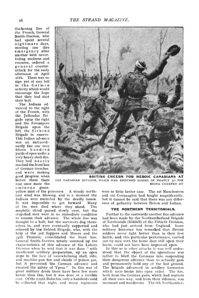 File:The-strand-magazine-1917-01-the-british-campaign-in-france-p26.jpg