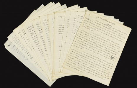 The-story-of-spedegue-s-dropper-manuscript.jpg