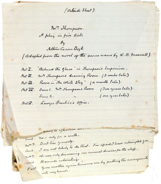 File:Manuscript-mrs-thompson-p0.jpg