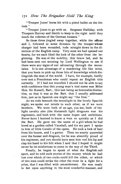 File:Short-stories-1895-06-how-the-brigadier-held-the-king-p172.jpg