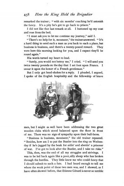 File:Short-stories-1895-08-how-the-king-held-the-brigadier-p458.jpg