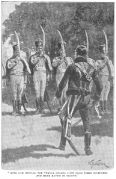 How-the-Brigadier-Joined-the-Hussars-of-Conflans-strand-april-1903-7.jpg