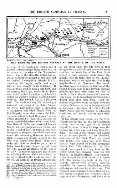File:The-strand-magazine-1916-07-the-british-campaign-in-france-p017.jpg