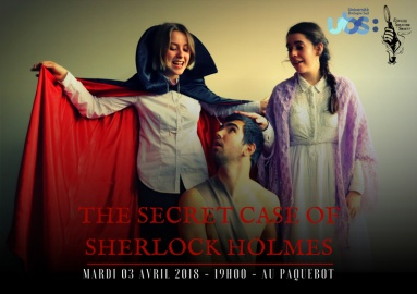 2018-the-secret-case-of-sherlock-holmes-le-foll-03.jpg