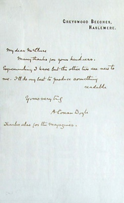 Letter-sacd-1897-to-s-s-mcclure-about-esquemeling.jpg