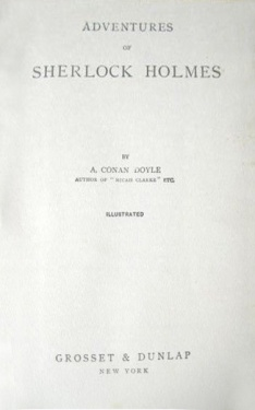 Adventures-sh-1903-grosset-titlepage.jpg