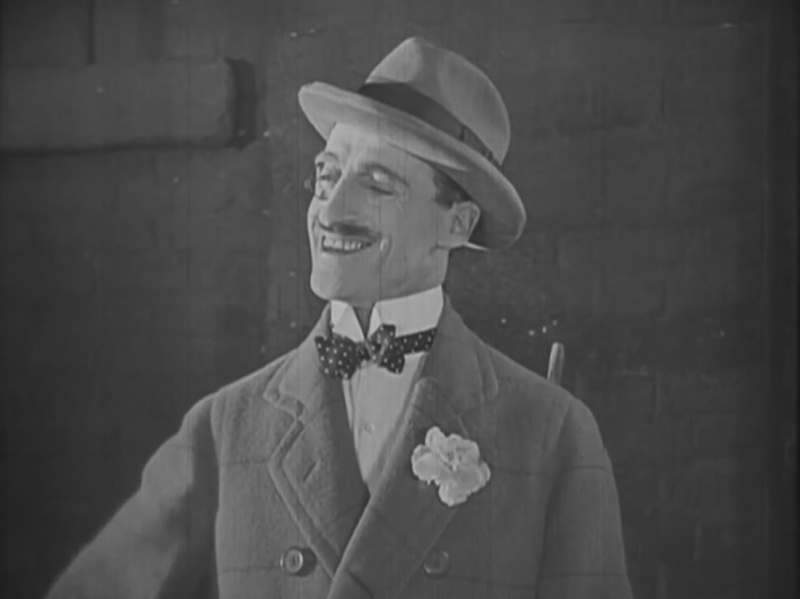 File:1925-the-lost-world-percy-potts.jpg