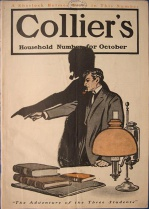 Colliers-1904-09-24.jpg