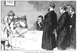 The-strand-magazine-1900-02-hilda-wade-xii-the-episode-of-the-dead-man-who-spoke-p222-illu.jpg