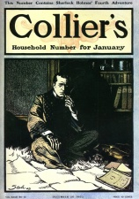 Colliers-1903-12-26.jpg