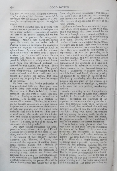 File:Life-and-death-in-the-blood-1883-03-good-words-p180.jpg