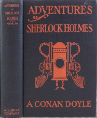A-l-burt-1932-the-adventures-of-sherlock-holmes.jpg