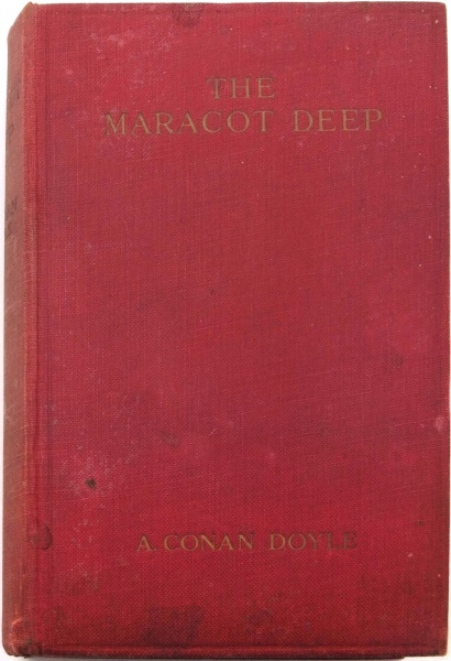 File:John-murray-1929-the-maracot-deep-and-other-stories.jpg