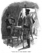 How-the-Brigadier-Took-the-Field-strand-aout-1895-1.jpg