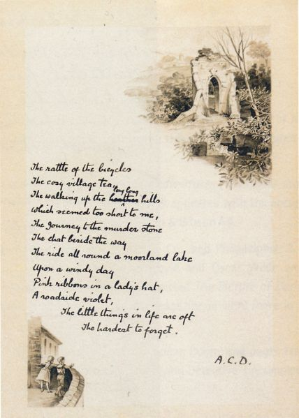 File:Poem-the-rattle-of-the-bicycles.jpg