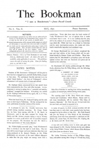 The-bookman-1892-05-une.jpg