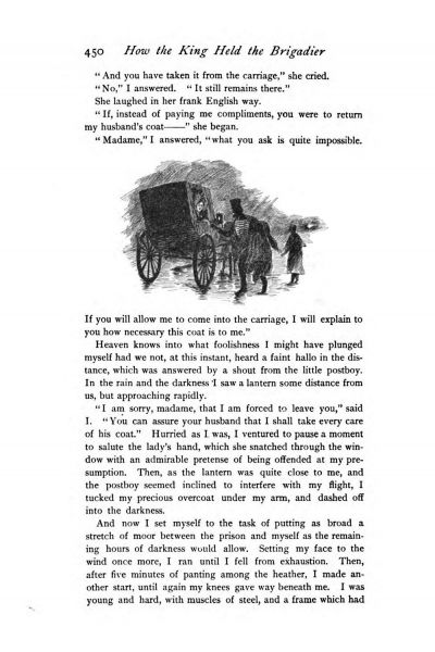 File:Short-stories-1895-08-how-the-king-held-the-brigadier-p450.jpg