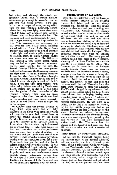 File:The-strand-magazine-1916-10-the-british-campaign-in-france-p434.jpg