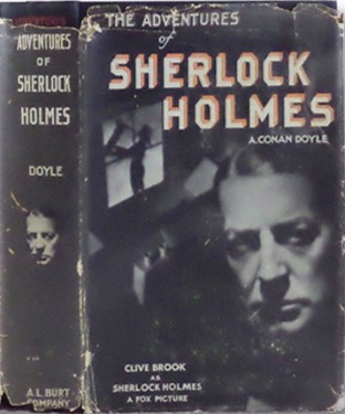 A-l-burt-1932-the-adventures-of-sherlock-holmes-dustjacket.jpg