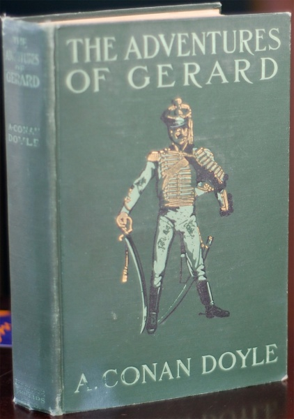 File:The-adventures-of-gerard-1903-mcclure-philips.jpg