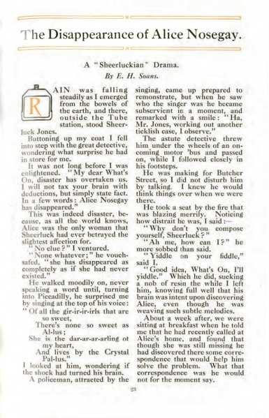 File:Ford-times-1916-08-the-disappearance-of-alice-nosegay-p23.jpg