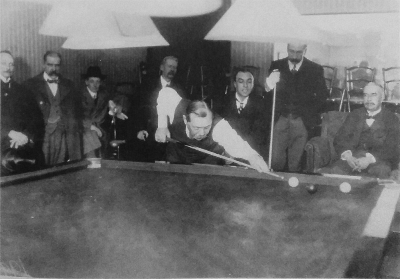File:1913-arthur-conan-doyle-competing-in-the-amateur-billiards-championship.jpg
