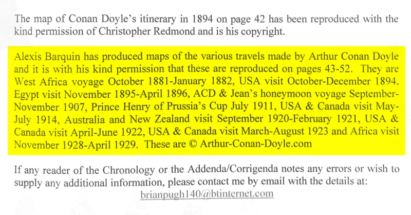 File:Mx-publishing-2016-chronology-pugh-addenda-acknowledgements.jpg