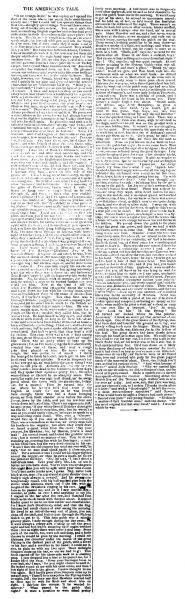File:The-preston-herald-1882-10-07-p10-the-american-s-tale.jpg